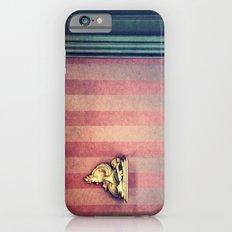 semplice iPhone 6s Slim Case