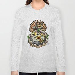 Taco Bout Love Long Sleeve T-shirt