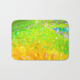 Near Springfield Bath Mat