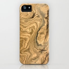 Sand [2] iPhone Case