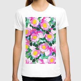 Sulit #society6 #decor #buyart T-shirt