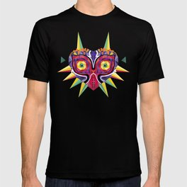 Majora's Incarnation T-shirt