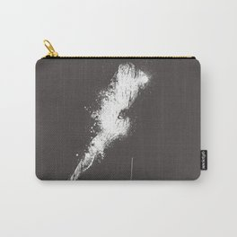 Bolt 2 Carry-All Pouch