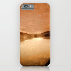 Reservoir Slim Case iPhone 6s
