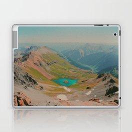 """Untitled"" Laptop & iPad Skin"