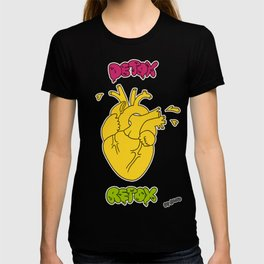 DETOX // RETOX T-shirt