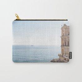 Donn'Anna Palace Carry-All Pouch