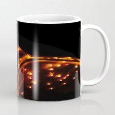 Stars Stuck Mug