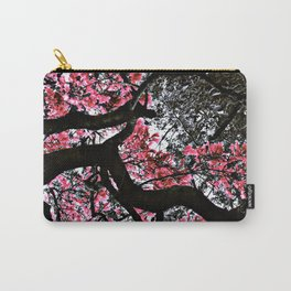 Recherché Carry-All Pouch