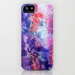 The See-er iPhone Case