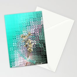 Dandelion 360 Stationery Cards