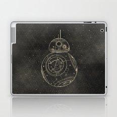 BB8 Laptop & iPad Skin