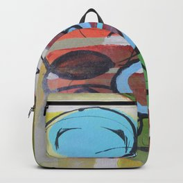 Mother's Love Backpack