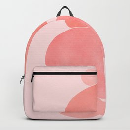 scorched Backpack