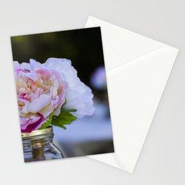 Matrimony Stationery Cards