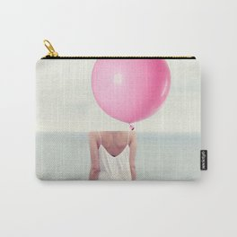 free soul Carry-All Pouch