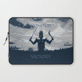 Viking Honour Laptop Sleeve