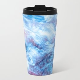 Mouvement Travel Mug