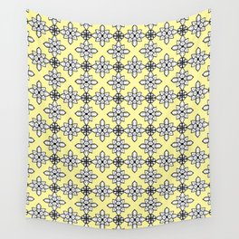 Print 144 Wall Tapestry