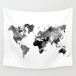 Design 42 Wall Tapestry