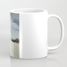 Speed Limit 5 MPH Coffee Mug