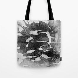task Tote Bag