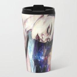Morphine Travel Mug