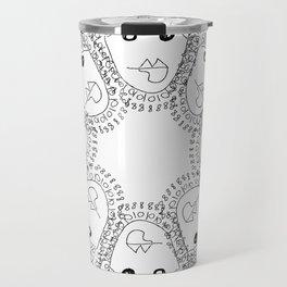 8-10  Travel Mug