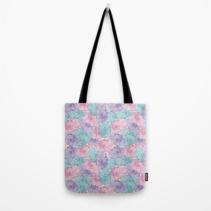Spring is in the air #24 Tote Bag