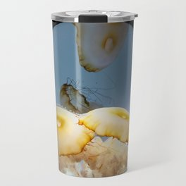 Wondrous Window Travel Mug