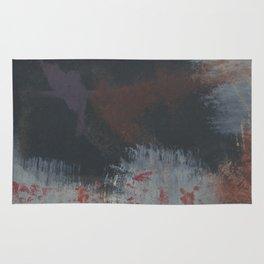 2017 Composition No. 45 Rug