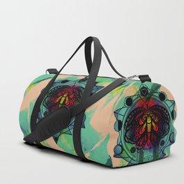 Power of Love Duffle Bag