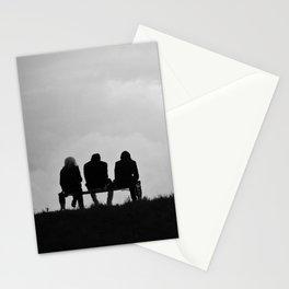 Friendz Stationery Cards