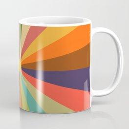 Sun - Soleil Coffee Mug