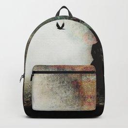 Saint Atropa Backpack