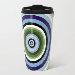 DBM LS p1 Travel Mug