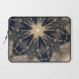 Z0n3 Laptop Sleeve