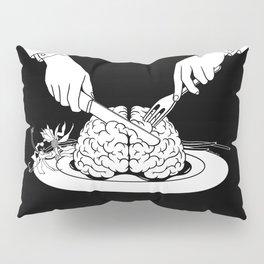 Fear Eats the Soul Pillow Sham