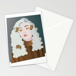 Miss Lili Lu Stationery Cards