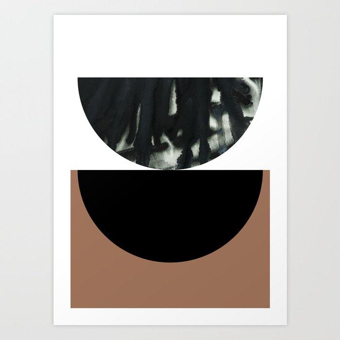 Quintessence Art Print