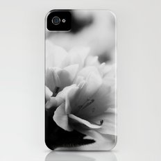 Arrival iPhone (4, 4s) Slim Case