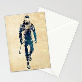 Gordon Freeman Stationery Cards