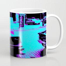 dylan Coffee Mug