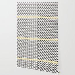 Polka Dot Party VIII Wallpaper