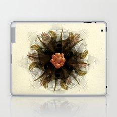 Downunder Laptop & iPad Skin