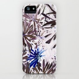 Blawesome iPhone Case