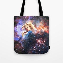 In your dreams Tote Bag