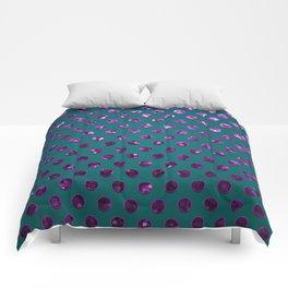 Polkadots Jewels G195 Comforters