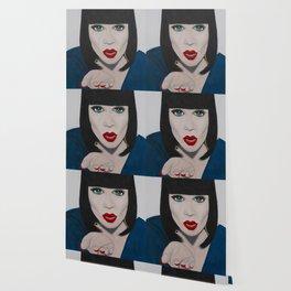 Jessie Wallpaper