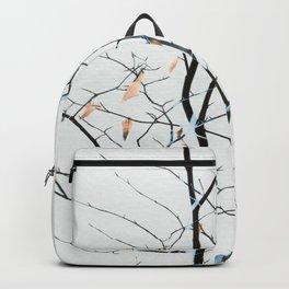 twiggy Backpack